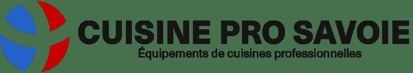 Cuisine Pro Savoie